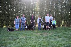 bernsky-salasnicky-pes-svod-mladych-jedovnice-9-9-2018-3